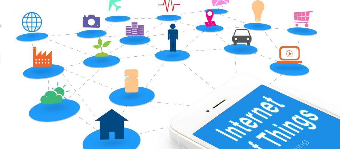 IoTデータ活用 PoC無料相談キャンペーンを開始しました!